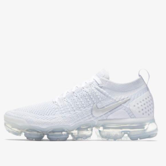 size 40 5d581 88790 Nike air Vapormax Flyknit 2